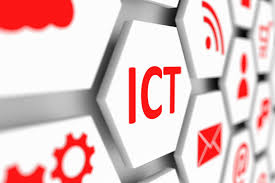 ICT Assistant PC - Network SIZ / BIZ 220818