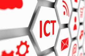 ICT Power-User SIZ/BIZ Systems & Network 240419
