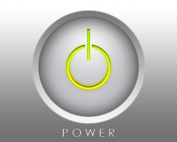 Power User SIZ / BIZ - Office